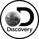 Chuck-Dukas-Discovery-Channel