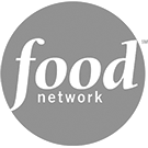 Chuck-Dukas-Food-Network