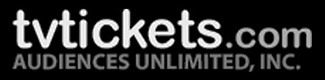 Chuck-Dukas-Tickets-Audiences-Unlimited