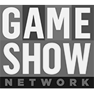 Chuck-Dukas-Game-Show-Network